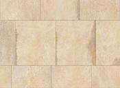ceramiche-mgmceramiche-yellowstone