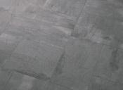 ceramiche-imolaceramica-creativeconcrete