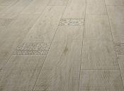 ceramiche-imolaceramica-wood