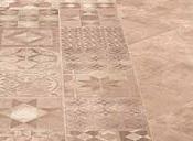 ceramiche-domuslinea-graniglie