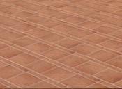 ceramiche-domuslinea-straderomane
