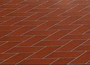 ceramiche-domuslinea-monoplatten