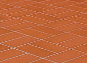 ceramiche-domuslinea-cottoarrotatopresild
