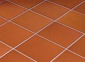 ceramiche-domuslinea-cottoarrotatoceratoblitz