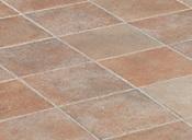 ceramiche-ceramichemac3-terredifrancia