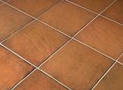 ceramiche-ceramichemac3-concrete