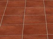 ceramiche-ceramichemac3-domus