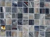 ceramiche-bisazza-mosaicomiscelecrystal