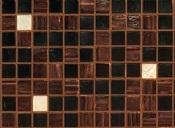 ceramiche-bisazza-mosaicomiscelegoldblends