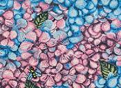 ceramiche-bisazza-mosaicodecorifornasetti