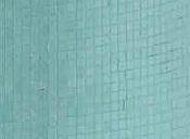 ceramiche-bisazza-mosaicocolorivintage