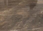ceramiche-naxos-absolute