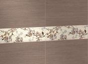 ceramiche-naxos-clio