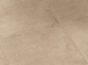 ceramiche-naxos-crystal