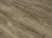 ceramiche-sintesi-timber