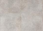 ceramiche-sintesi-conceptstone