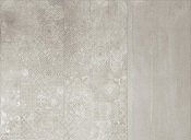 ceramiche-sintesi-brera
