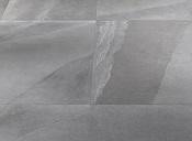 ceramiche-sintesi-stonemood