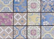 ceramiche-casamoda28-cementine