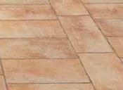 ceramiche-areaceramiche-terreditalia
