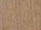 ceramiche-ceramichekeope-langhe