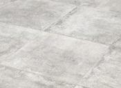 ceramiche-areaceramiche-luberon