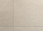 ceramiche-porcelaingres-loft20