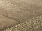 ceramiche-novabell-walkingextra