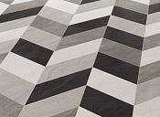 ceramiche-novabell-allblack