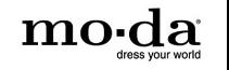 moda-ceramica-logo