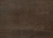 ceramiche-novabell-forge