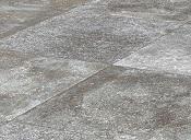 ceramiche-novabell-kingstone