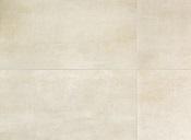 ceramiche-novabell-oxy