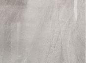 ceramiche-novabell-vail