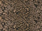 ceramiche-leaceramiche-city