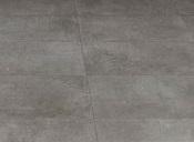 ceramiche-leaceramiche-concreto