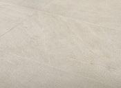 ceramiche-leaceramiche-nextone