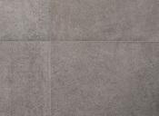 ceramiche-leaceramiche-stoneclay