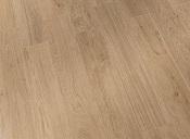 ceramiche-leaceramiche-woodstock