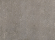 ceramiche-ceramicafioranese-evoke