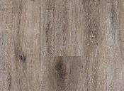 ceramiche-woodco-spirithomegluedown30planks