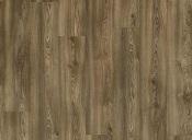 ceramiche-woodco-pureplanks
