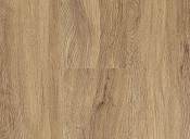 ceramiche-woodco-spirithomeclick30