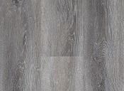 ceramiche-woodco-spirithomeclickcomfort40planks