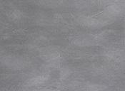 ceramiche-woodco-spirithomeclickcomfort40tiles