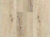 ceramiche-woodco-spiritproclickcomfort55planks