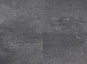 ceramiche-woodco-spiritproclickcomfort55tiles