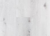 ceramiche-woodco-spiritprogluedown55planks