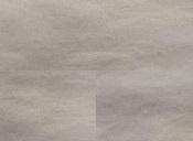 ceramiche-woodco-spiritprogluedown55tiles