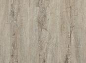 ceramiche-woodco-spiritXLclickcofort55planks